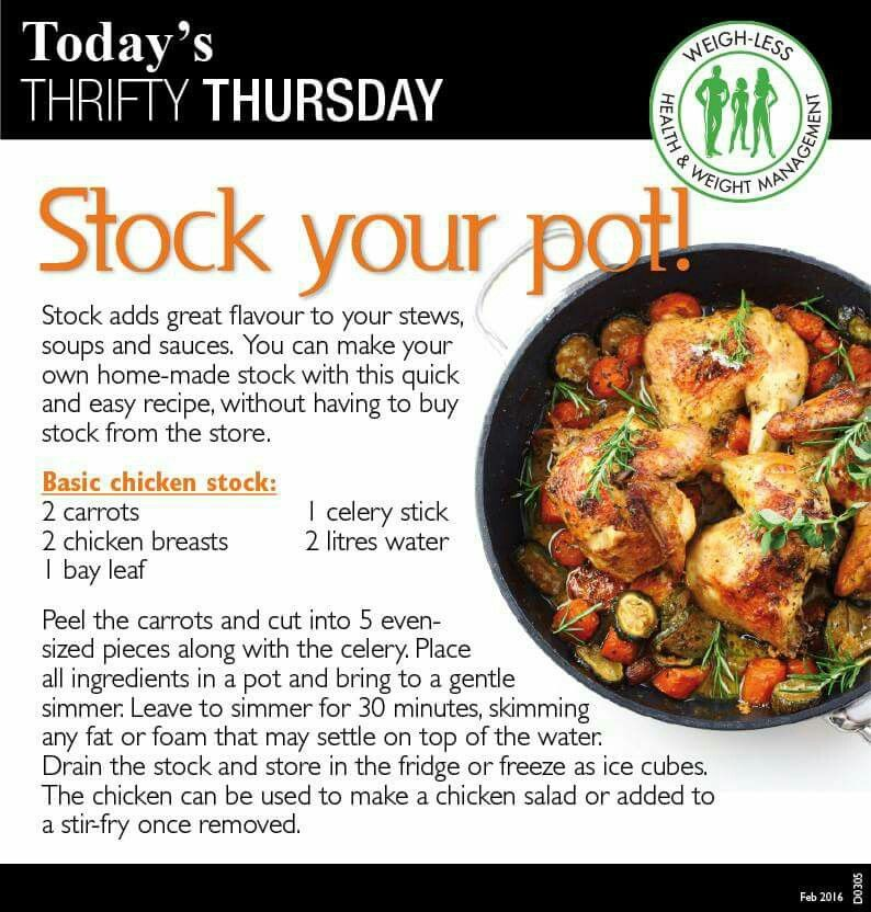 Pin by diane manikum on weighless pinterest recipes recipies recipe collection healthy foods healthy eating healthy recipes healthy lifestyle skinny nom nom potatoes diet forumfinder Choice Image
