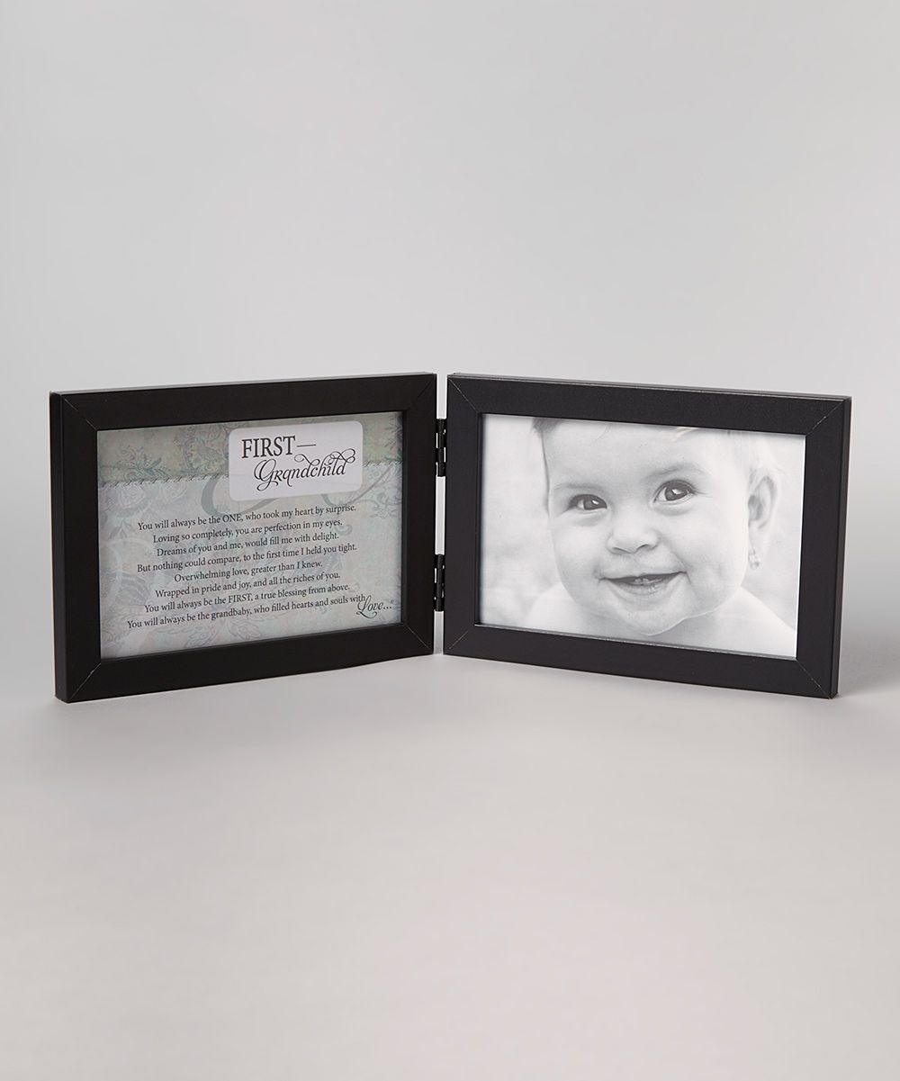 First Grandchild\' Frame | Grandchildren and Products