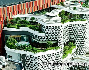 Eco Friendly Green Features Environmental Friendly Architecture Design Architecture Architecture Design House Styles