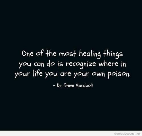 Steve Maraboli Self Reflection Quotes Reflection Quotes Reflection Quotes Inspiration