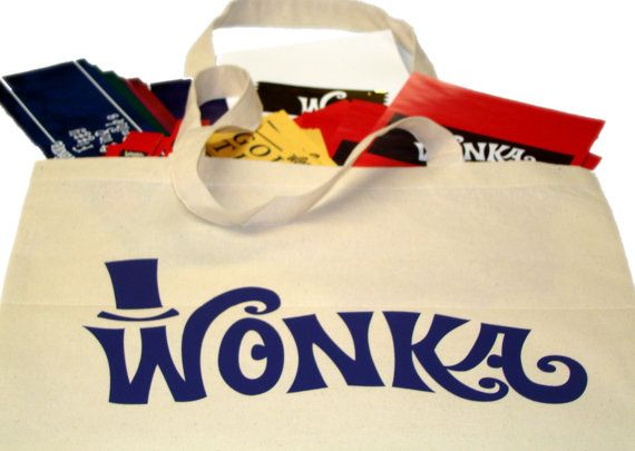 Pin On Willy Wonka Concessions