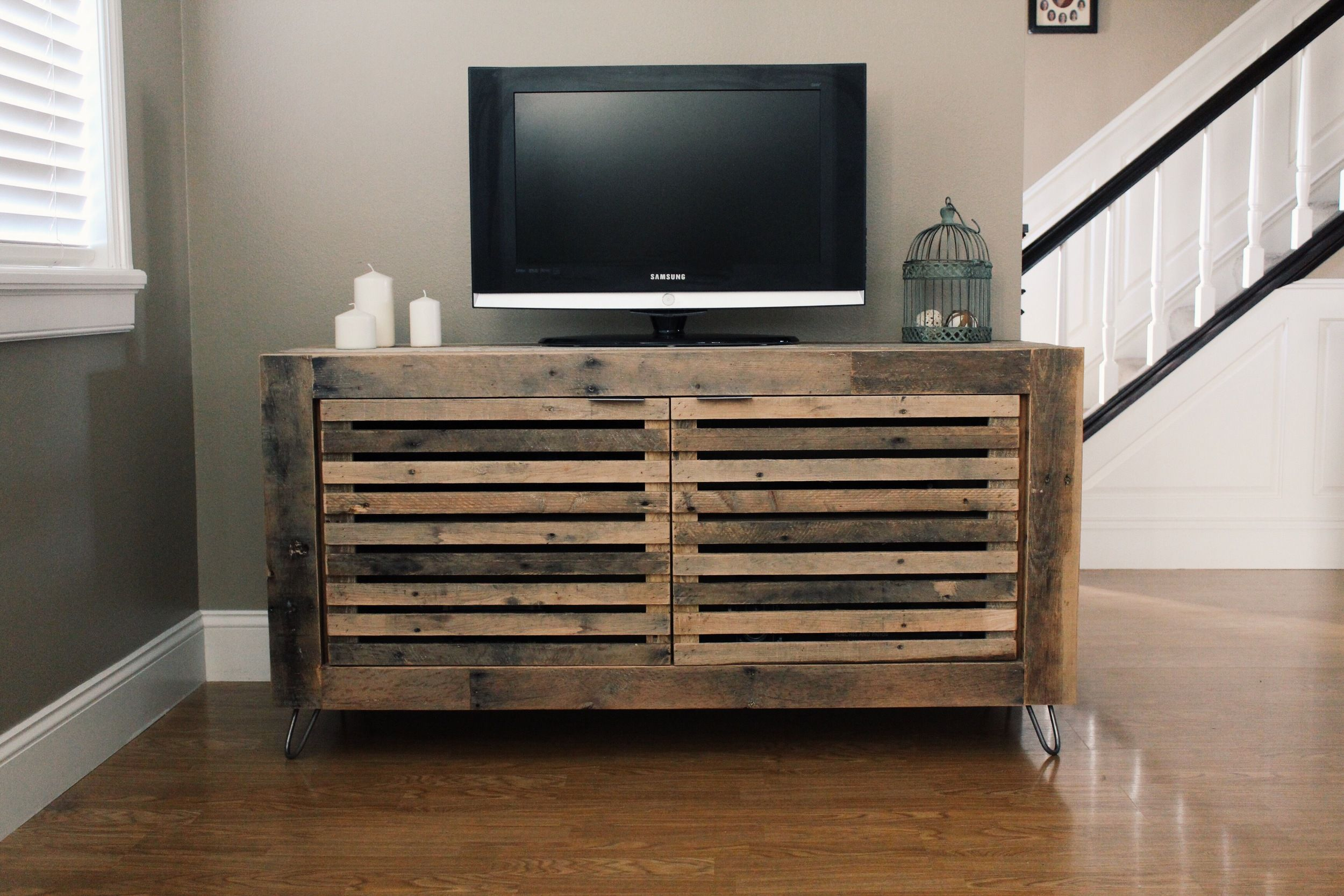 Imgjpg repurposed furniture pinterest repurposed