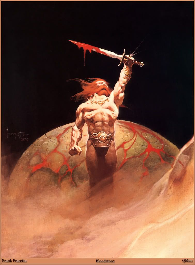 Images about autores on pinterest frank frazetta