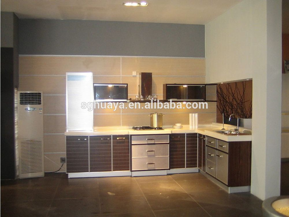 Kitchen Cabinets Baseboard Kitchen Xcyyxh From Baseboard Heat Under