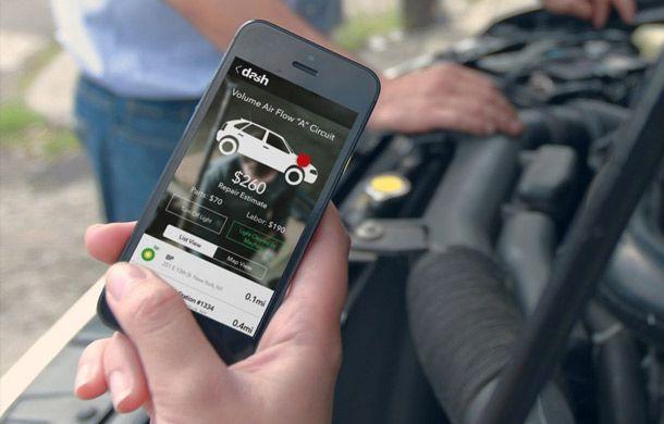 Under The Radar 10 Startups To Watch In 2014 Technology Gadgets