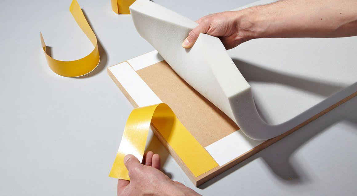 Ikea Hack Aus Kallax Wird Eine Garderobenbank Zukunftige Projekte In 2019 Ikea Kallax Regal Kallax Regal Und Kallax