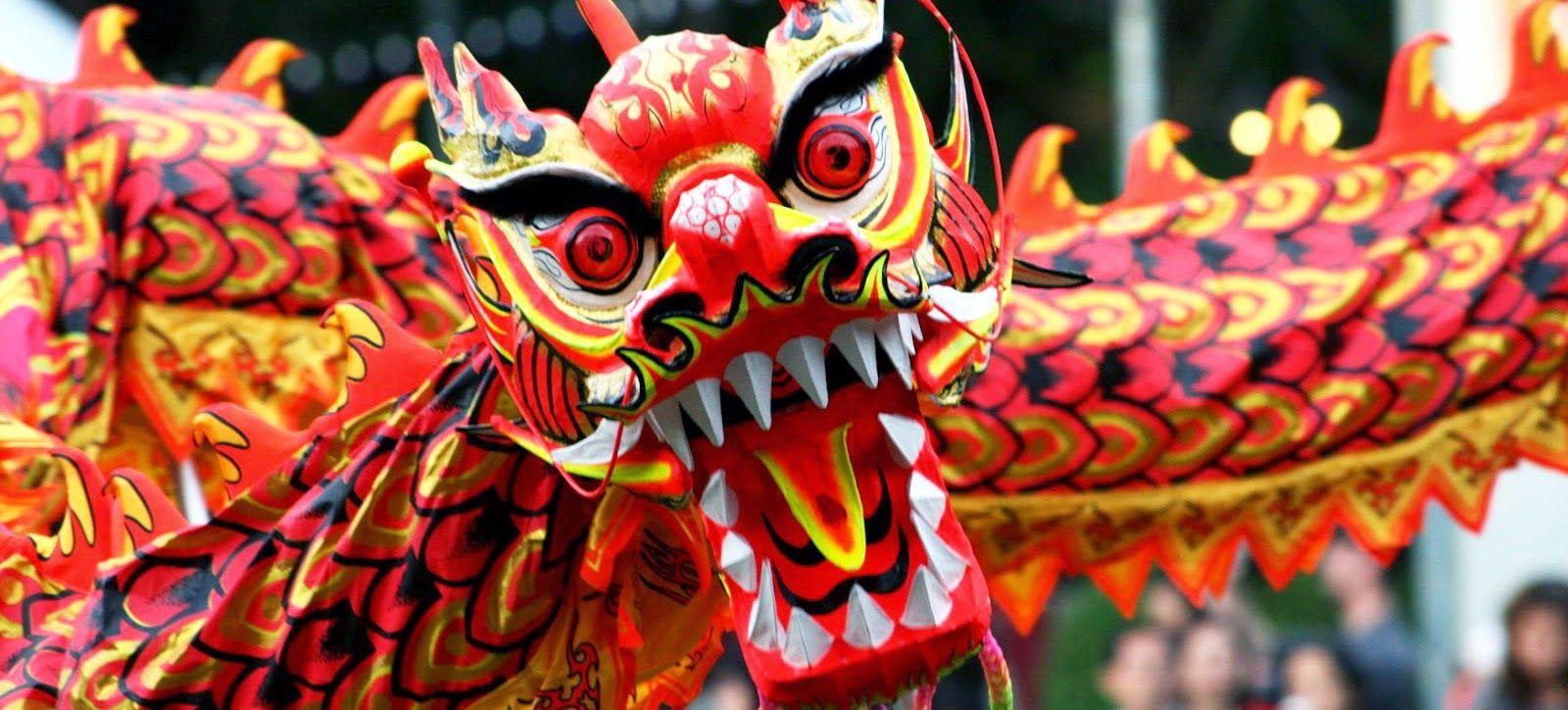 Memorias del Football: Madrid con el fútbol base de China