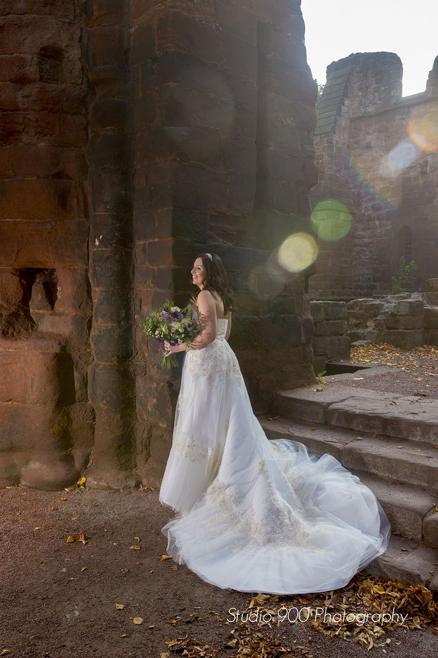Wirral Wedding Photography By Studio 900 Photographers Chester Cathedral