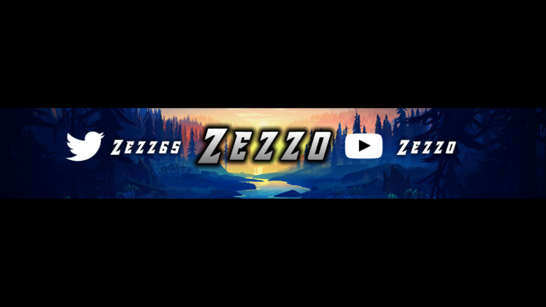 My First Ever Banner Header Hypixel Minecraft Server And Inside Minecraft Server Banner Template Professional Template I 2020
