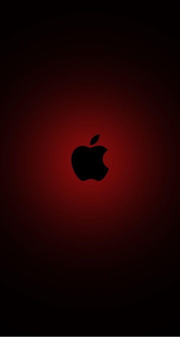 Black Wallpaper Iphone Apple Logo Wallpaper Iphone Apple Wallpaper Iphone Homescreen Wallpaper