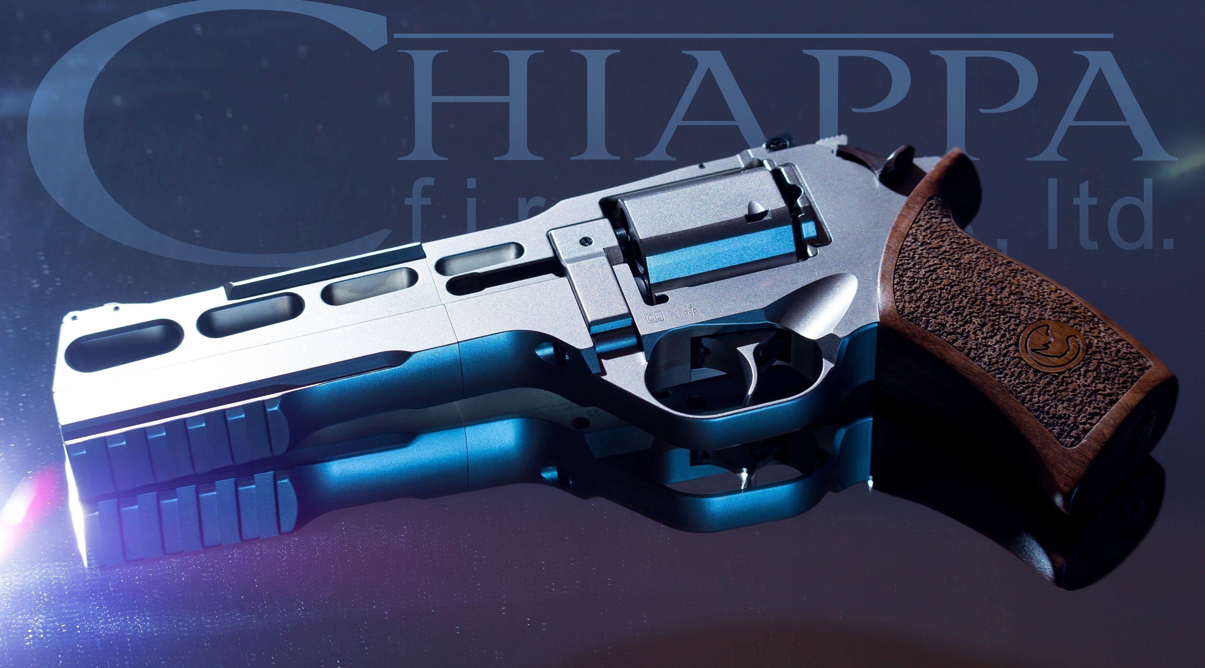 3840x2130 Rhino 60ds 4k Wallpaper Hd Full Screen Guns Wallpaper Guns Hd Wallpaper