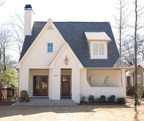 Clairmont Cottages Birmingham Al: Twin Construction, Interior Designers, Birmingham, AL