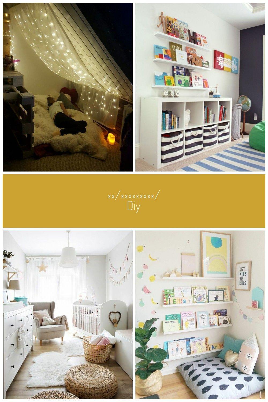 Boy S Room Big Boy Georgia Big Boy Georgia Boy S Room In 2020 Ikea Babyzimmer Jugendzimmer Kinderzimmer