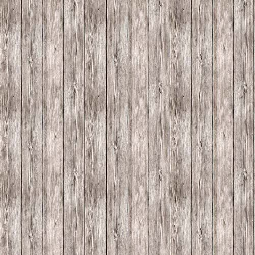Eagle Pass Timber Wood Planks