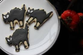 cookies ideas - Google Search