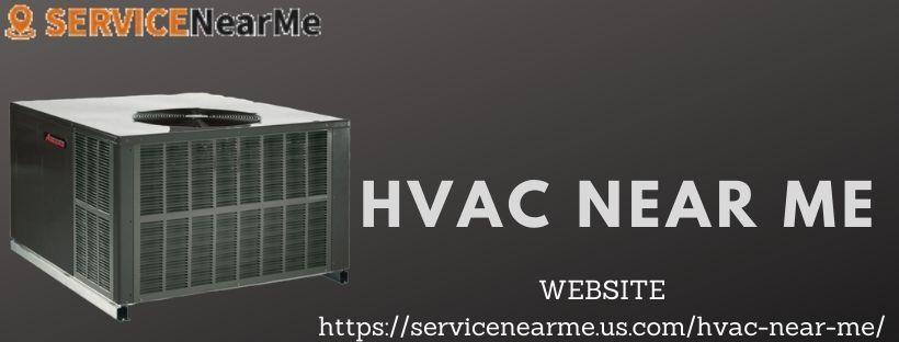 Hvac near me hvac services hvac air conditioning services