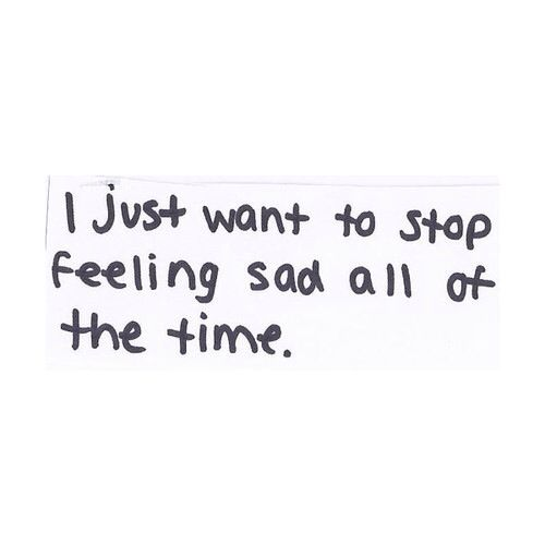 Tired Of Being Sad Quotes Sad Quotes Quotes Tumblr Quotes