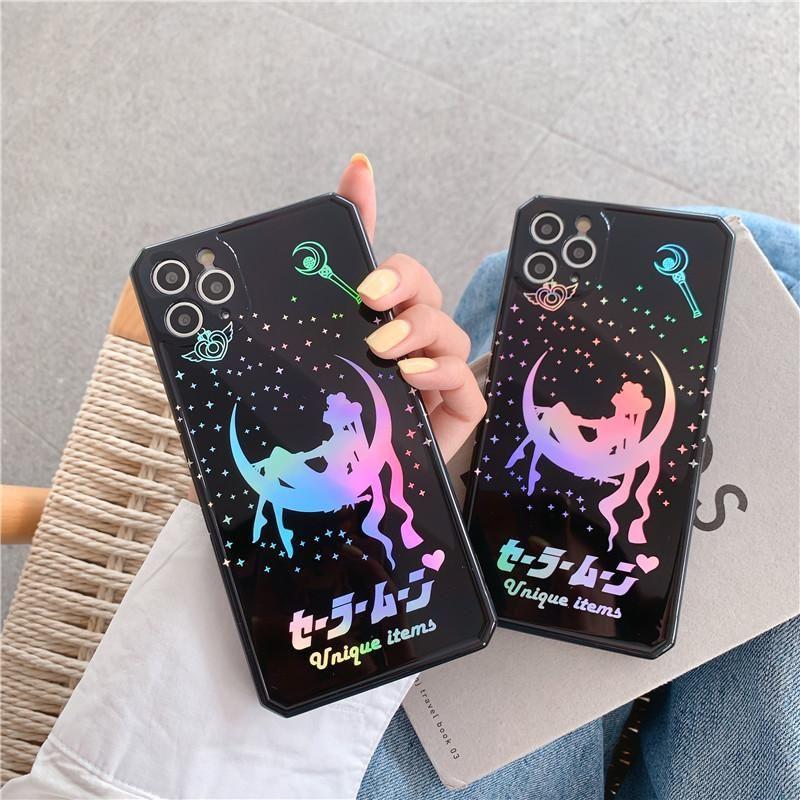 28++ Anime girl iphone xr case ideas