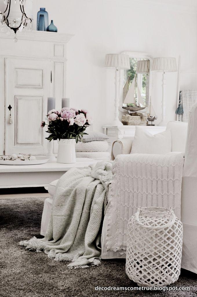 mit ein paar impressionen aus unserem wohnzimmer w nsche ich euch allen wundersch nes. Black Bedroom Furniture Sets. Home Design Ideas