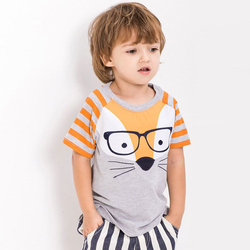 Find More T Shirts Information about Boys T Shirt Kids