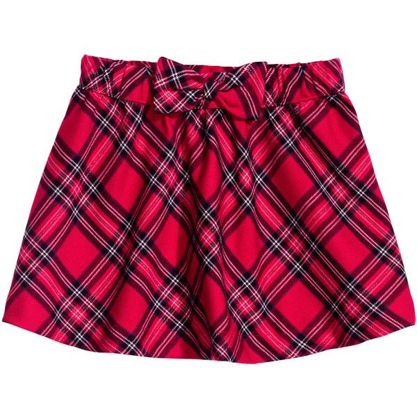 Plaid Skirt $14.99 ($15) ❤ liked on Polyvore featuring skirts, purple skater skirt, tartan skater skirt, plaid skater skirt, plaid skirt and tartan plaid skirt