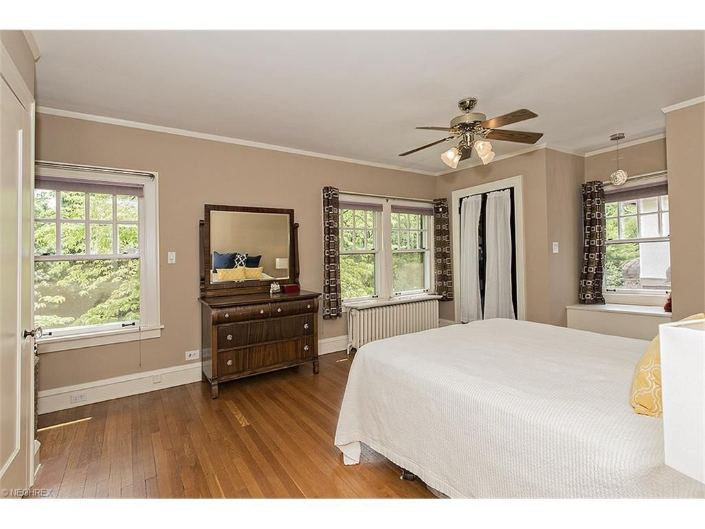 2188 Demington Dr, Cleveland Heights, OH, 44106: Photo 21