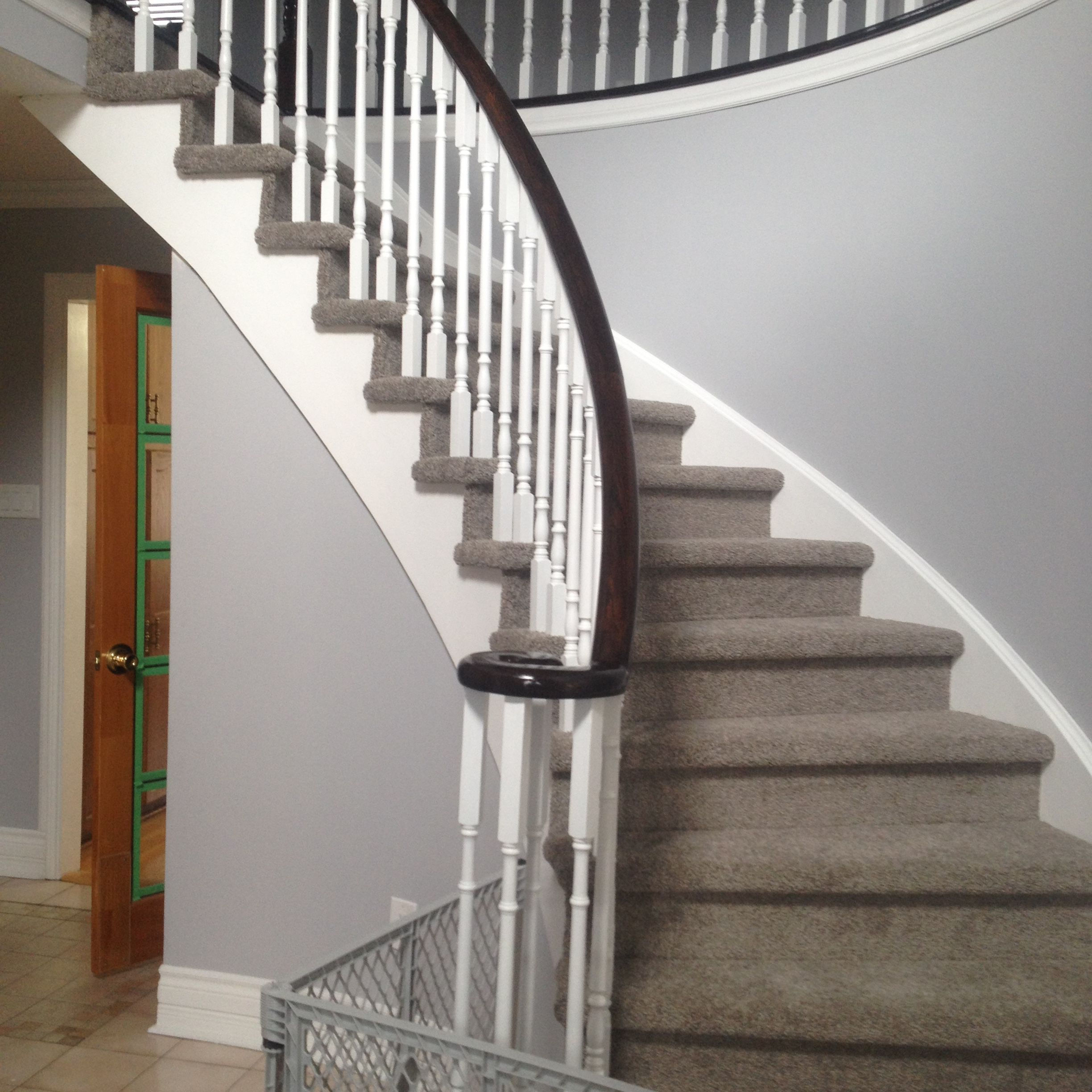 Beaulieu carpet on stairs superior quality comfort softness and beaulieu carpet baanklon Choice Image