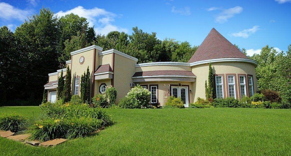 Maison de plain-pied à vendre à Saint-Charles-Borromée, 17024666