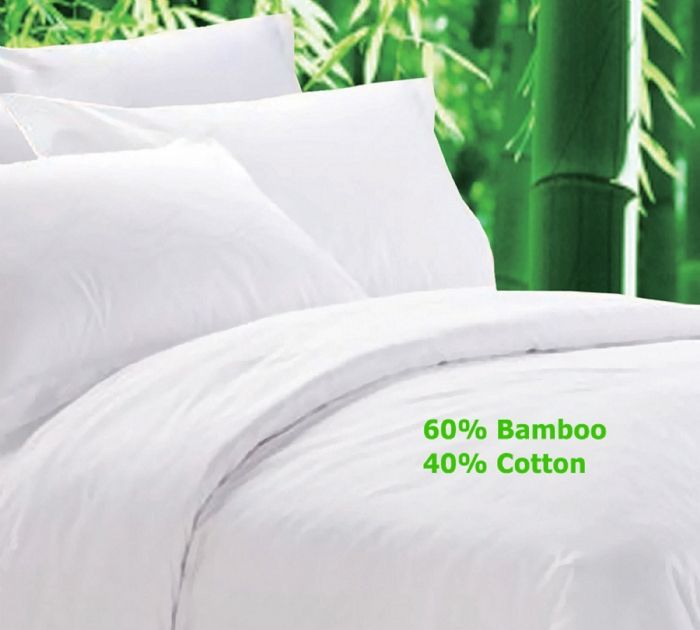 What Is An Organic Bed Bed Luxurious Bedrooms Sheet Sets