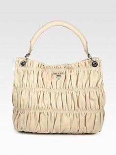 Photo of Prada Handbags