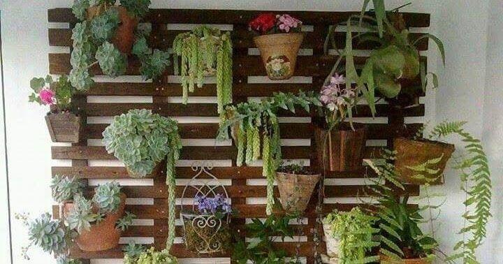 Jardineras De Madera, Jardineras Rusticas,jardineras  Autoclave,precios,huertos Urbanos,macetas