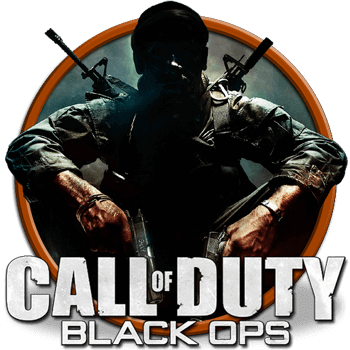 Call of Duty Black Ops Game Free Download Call of duty