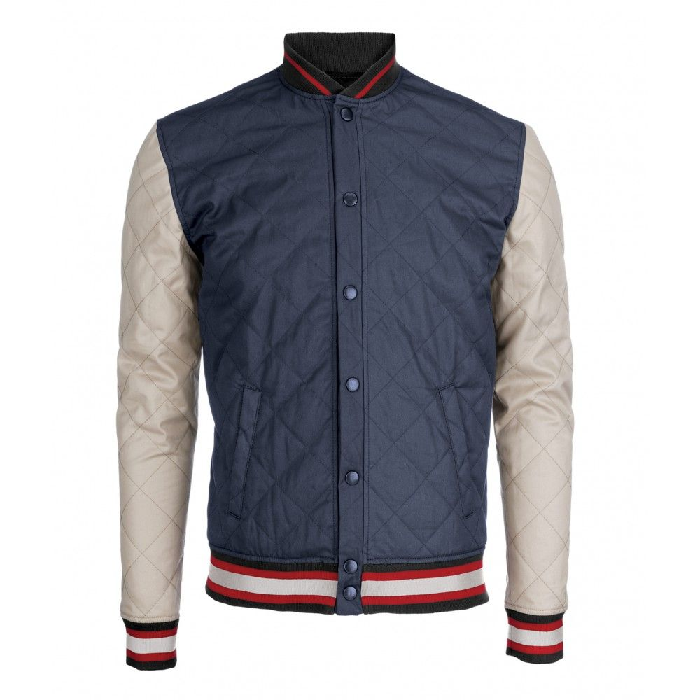 T12w103021mrn $111.99 The Hundreds Reloaded Jacket maroon