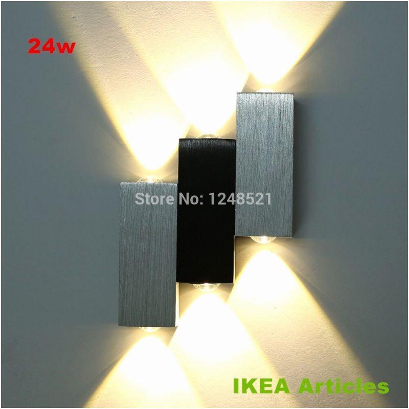 Applique Murale Exterieure Ikea