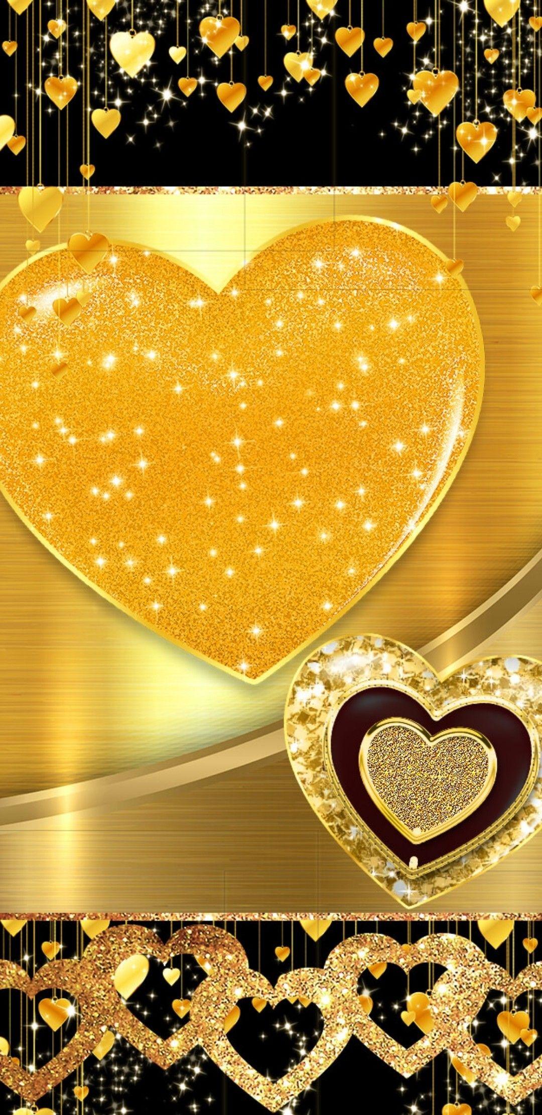 Wallpaper Iphone Wallpaper Heart Wallpaper Wallpaper
