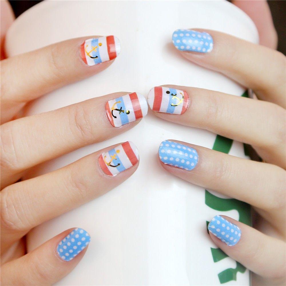 uñas decoradas 2015 - Buscar con Google