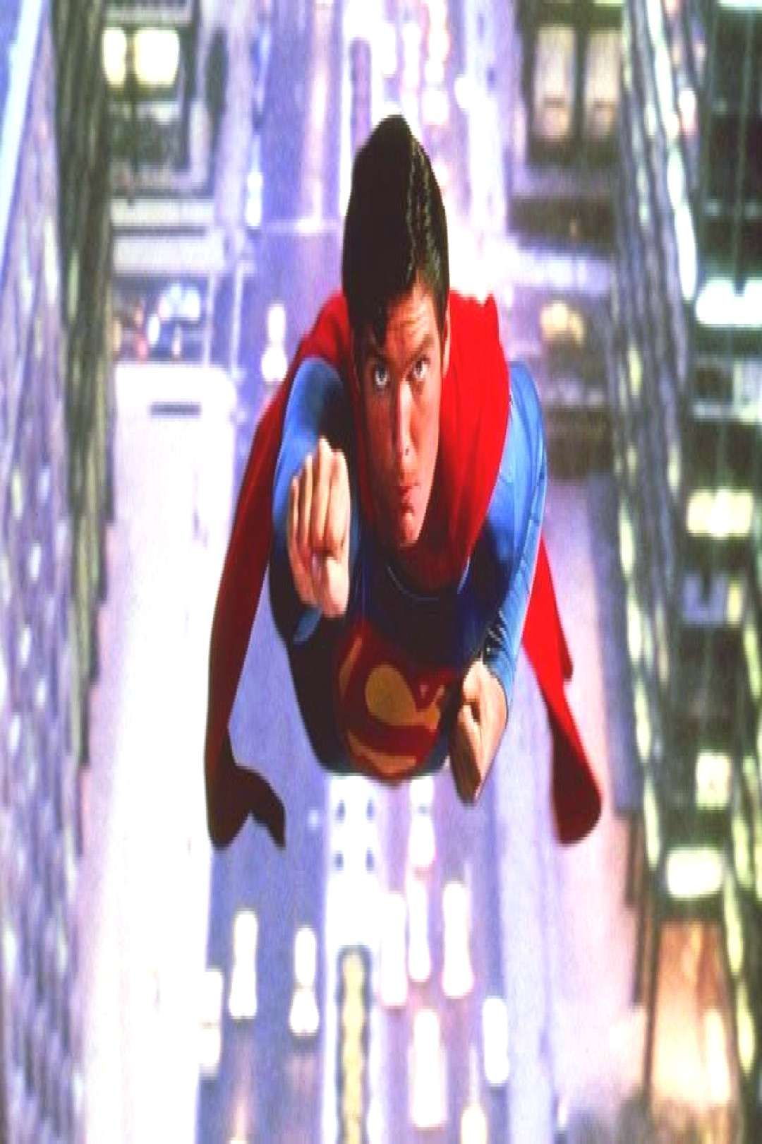 marlon brando superman Actor - -You can find Superman and more on our rlon brando superman Actor -