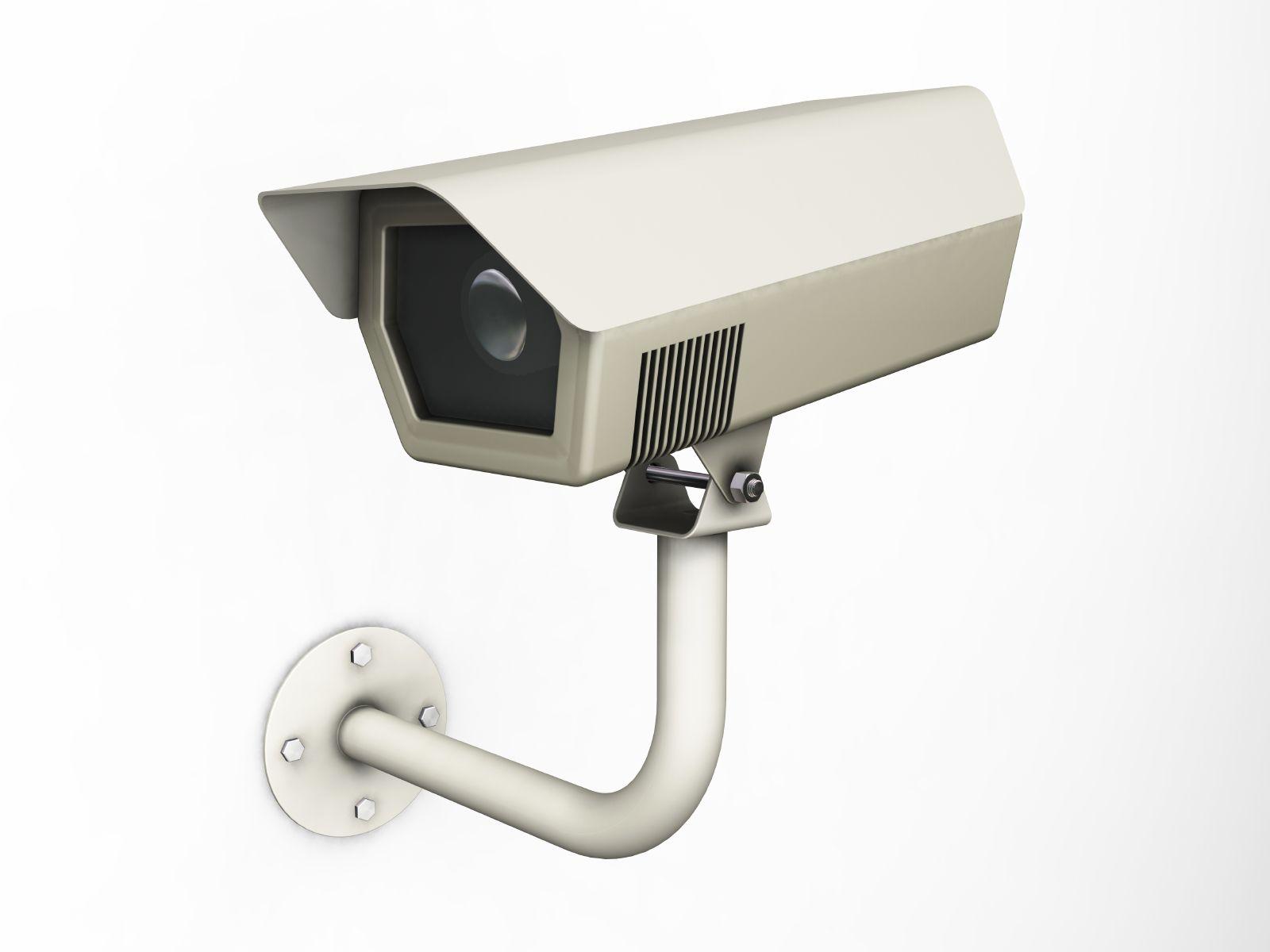 Good Surveillance Cameras Online Wireless Home Security Systems Security Camera Home Security Systems