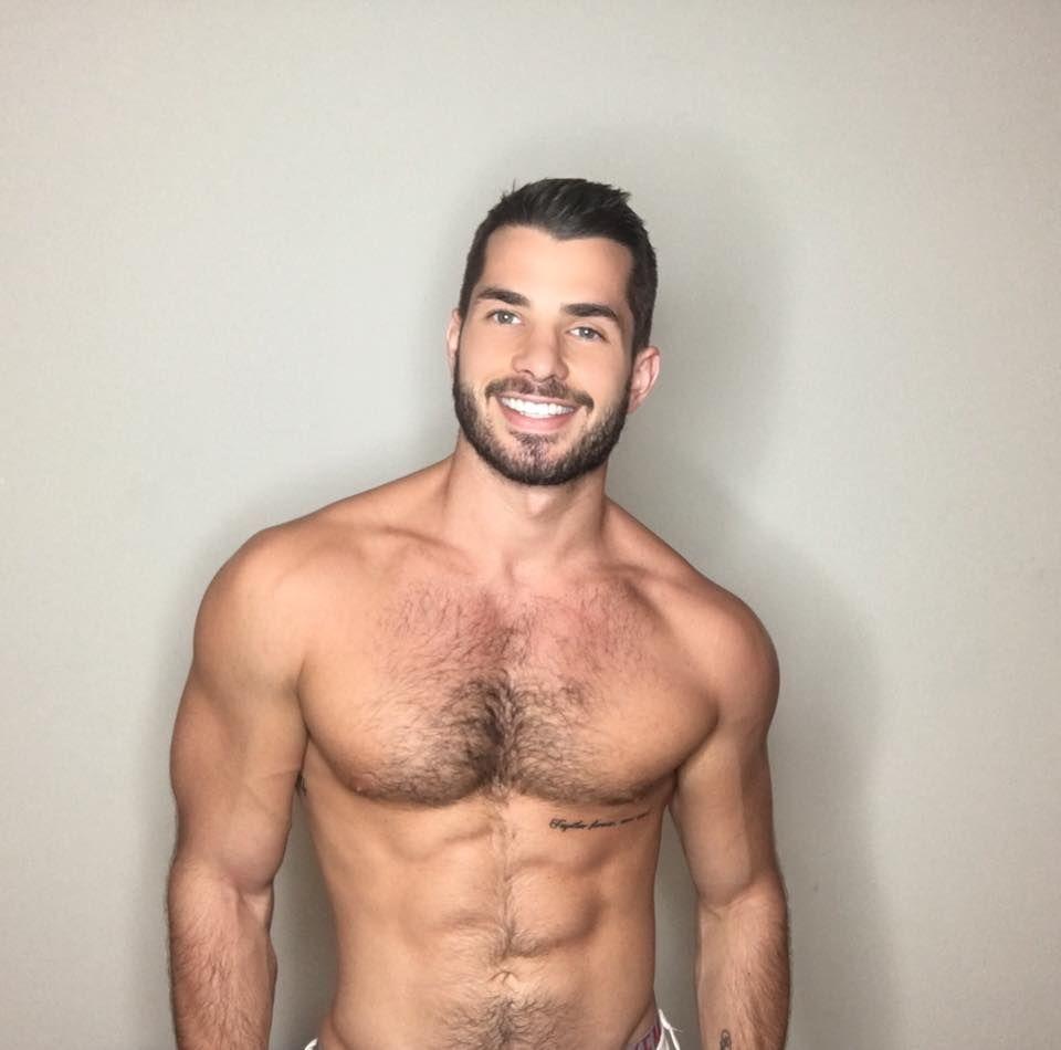 Anthony Pecoraro Porn sexy pone video argasm porn – guitarkiso