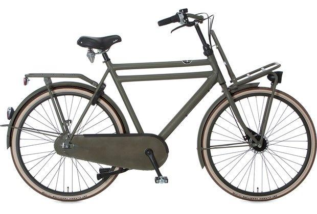 cortina fietsen transport u4