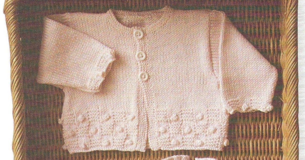 316eab821b4dad knitting, breien, vintage, seventies, 70, 1970, pattern, gratis,  breipatroon, orgineel, free, brei, zelf maken.
