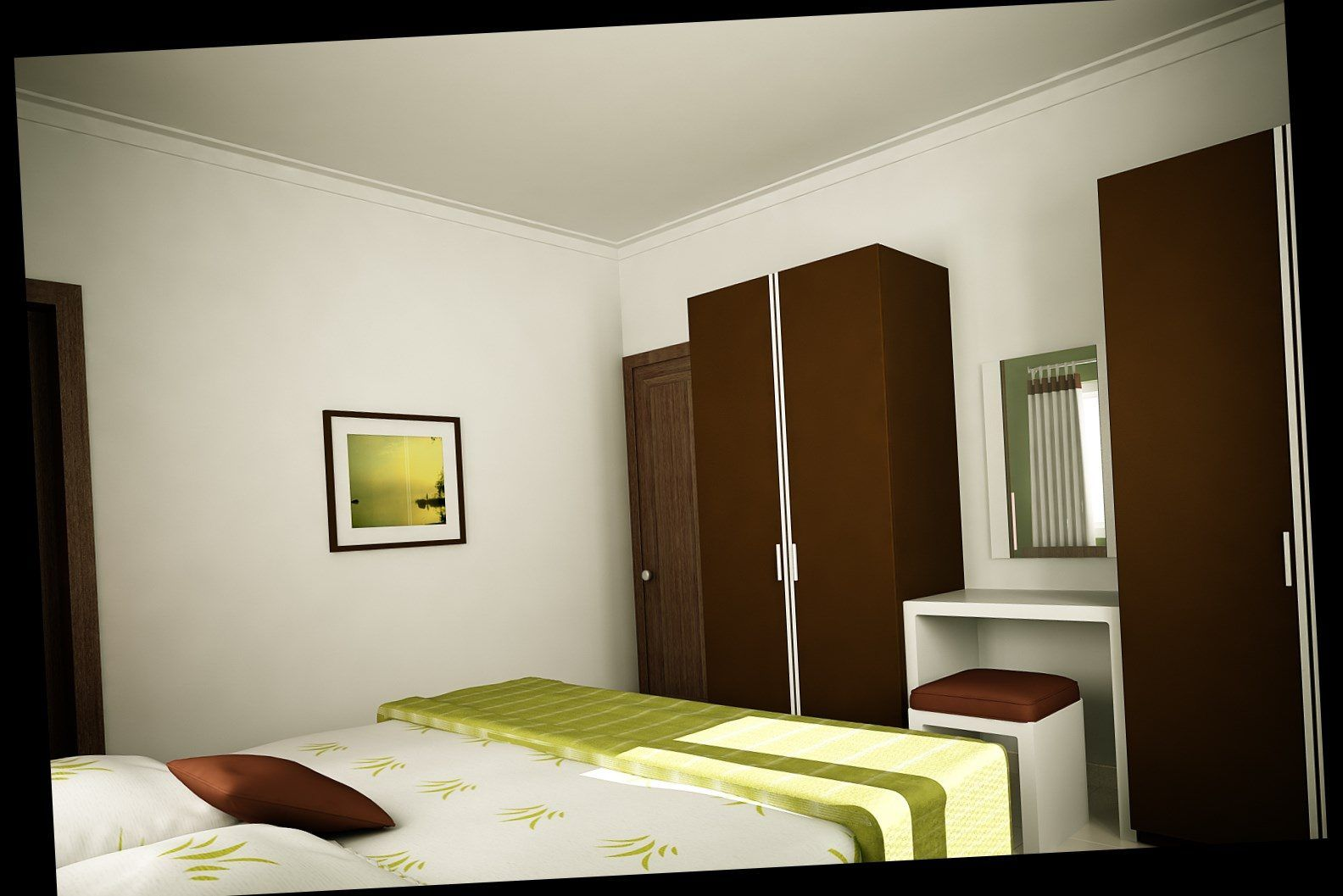 Bedroom designer tool - https://bedroom-design-2017.info/interior ...
