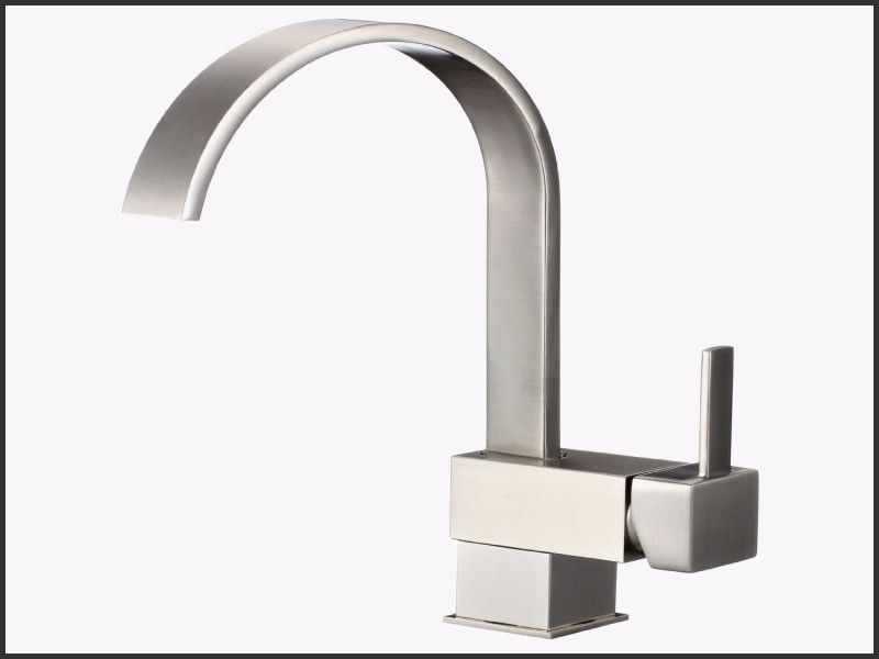 Inspirational Lowes Bathroom Sink Faucets Brushed Nickel Home