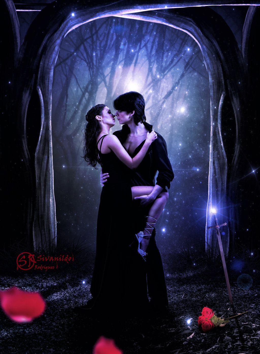 Libros romanticos para leer yahoo dating