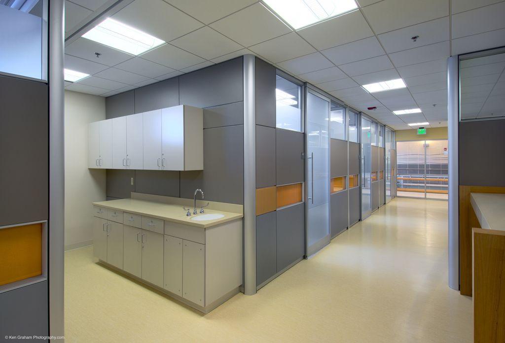 Healthcare Application Healthcare design