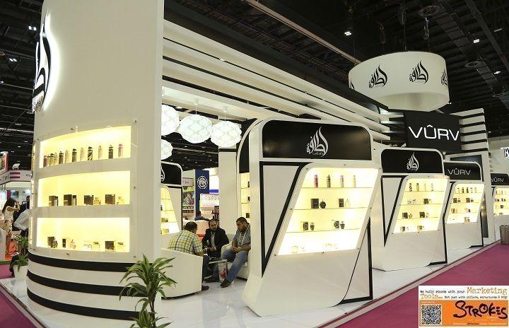 Exhibition Stand Design Portfolio : Exhibition stand design portfolio strokes exhibits dubai