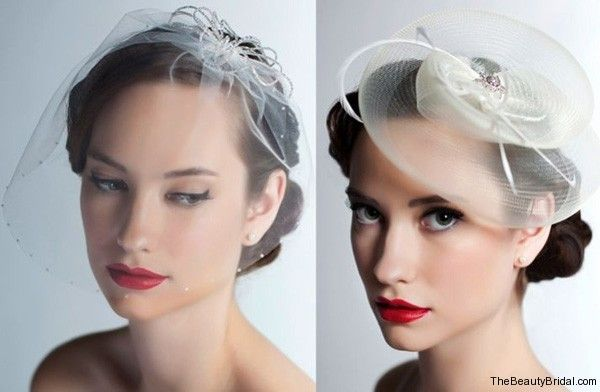 Wedding Hairstyle Ideas, According to Your Personality