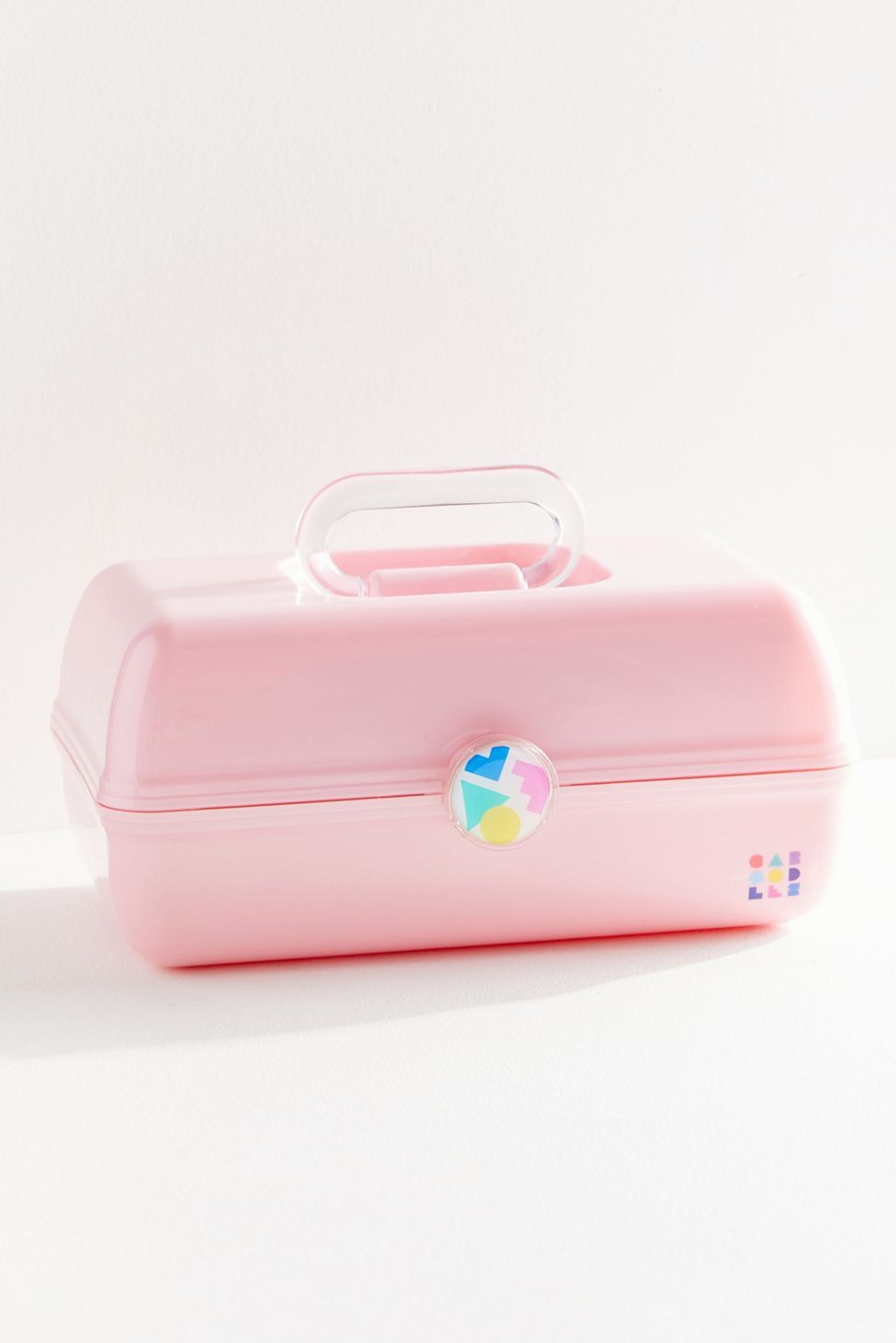 Caboodles On The Go Girl Makeup Case In 2020 Caboodles Makeup Cases Caboodles Makeup Case