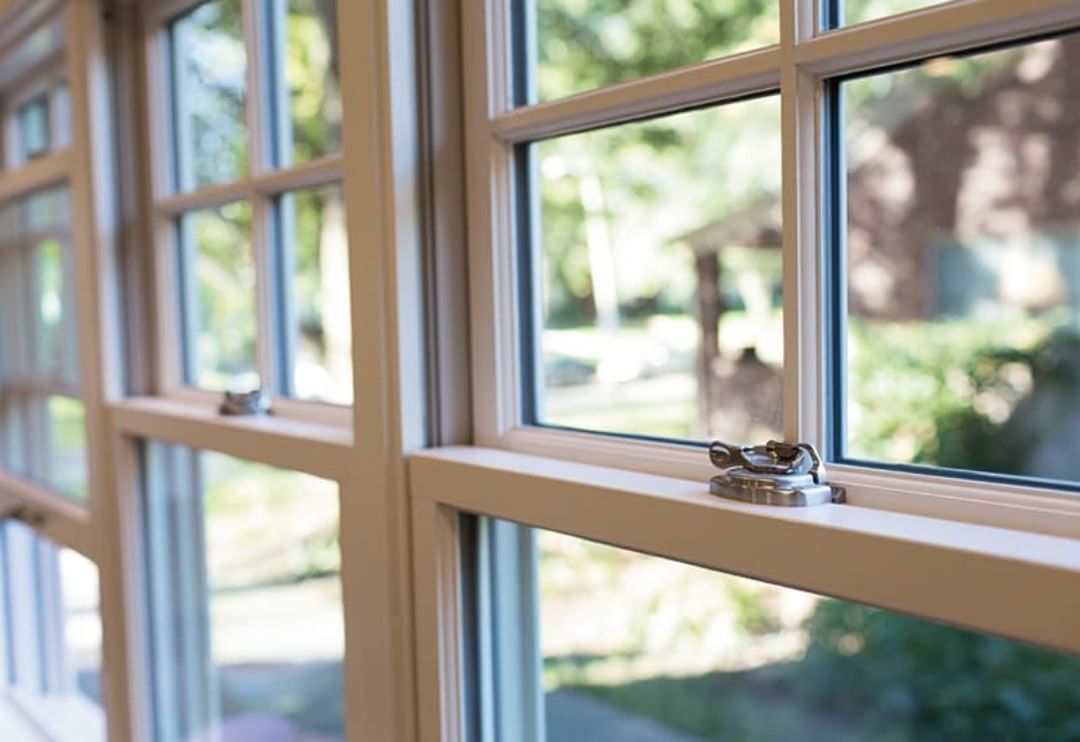 Fact It Takes More Than 1 Million Years For Glass To Decompose Glasswindows Windows The Window Glass Repair Window Glass Design Window Glass Replacement