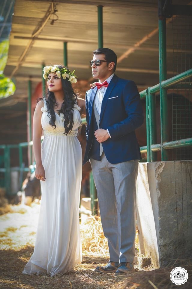 Your imprint on this world and definitely on me,I think we compliment each other too a tee!  Your love will set all else apart You'll be forever and only one in my #heart.  #prewedding #preweddingshoot #CreateMoments #TheVideowala